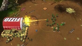Screenshot1 - Army Men Bundle