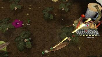 Screenshot9 - Army Men Bundle