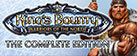 King's Bounty: Warriors of the North - The Complete Edition