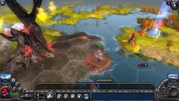 Screenshot9 - Elven Legacy: Magic