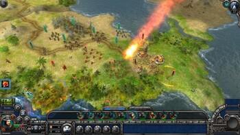 Screenshot4 - Elven Legacy: Ranger