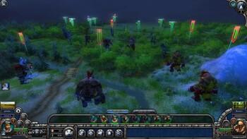 Screenshot5 - Elven Legacy: Ranger