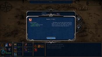 Screenshot6 - Elven Legacy: Ranger