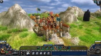 Screenshot7 - Elven Legacy: Ranger