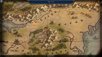 Screenshot3 - Elven Legacy: Siege