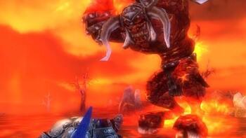 Screenshot6 - Fantasy Wars