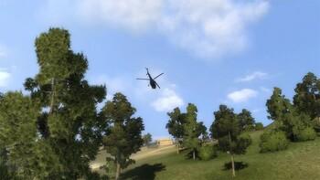 Screenshot2 - Theatre of War 3: Korea
