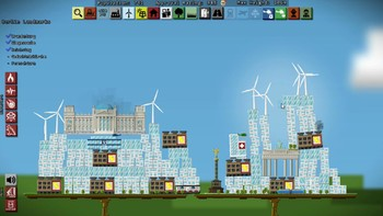 Screenshot10 - BalanCity