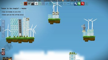 Screenshot3 - BalanCity