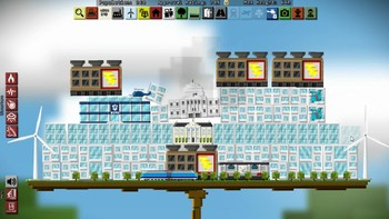 Screenshot4 - BalanCity