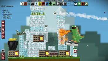 Screenshot5 - BalanCity
