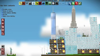 Screenshot8 - BalanCity