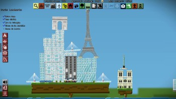 Screenshot9 - BalanCity