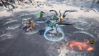 Screenshot4 - Prodigy Tactics