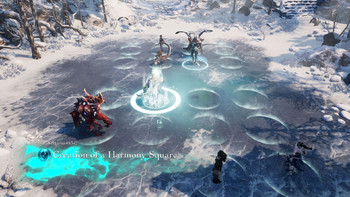 Screenshot5 - Prodigy Tactics