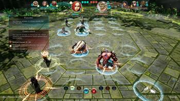 Screenshot8 - Prodigy Tactics