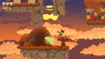 Screenshot6 - Crazy Dreamz: Best Of
