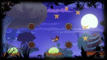 Screenshot3 - Crazy Dreamz: Best Of