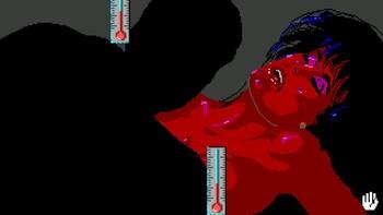 Screenshot3 - Leisure Suit Larry 3 - Passionate Patti in Pursuit of the Pulsating Pectorals