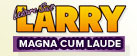 Leisure Suit Larry - Magna Cum Laude Uncut and Uncensored