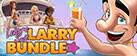 Leisure Suit Larry Bundle