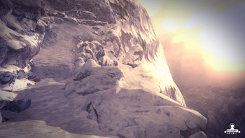 Screenshot2 - Ascent Spirit
