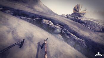 Screenshot3 - Ascent Spirit