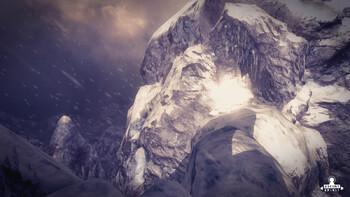 Screenshot4 - Ascent Spirit
