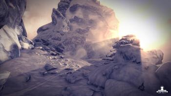 Screenshot7 - Ascent Spirit