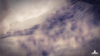 Screenshot8 - Ascent Spirit