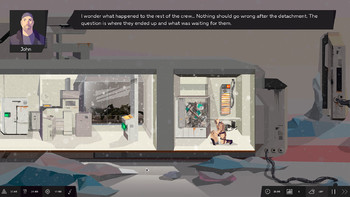 Screenshot5 - SYMMETRY