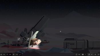 Screenshot7 - SYMMETRY