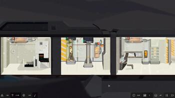Screenshot8 - SYMMETRY