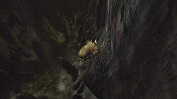 Screenshot1 - AquaNox 2: Revelation