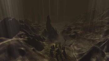 Screenshot2 - AquaNox 2: Revelation