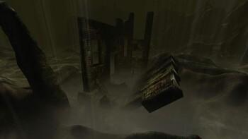 Screenshot3 - AquaNox 2: Revelation