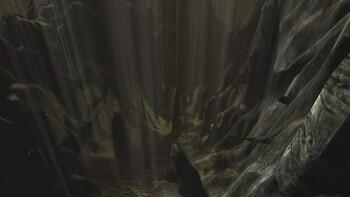 Screenshot5 - AquaNox 2: Revelation