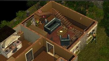 Screenshot3 - Silent Storm Gold Edition