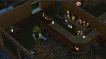Screenshot6 - Silent Storm Gold Edition