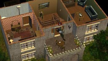 Screenshot8 - Silent Storm Gold Edition