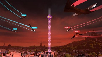 Screenshot6 - Eagle Flight