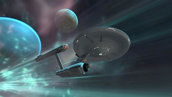 Screenshot4 - Star Trek Bridge Crew
