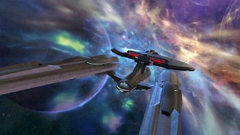 Screenshot3 - Star Trek Bridge Crew