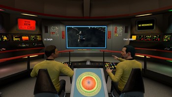 Screenshot8 - Star Trek Bridge Crew