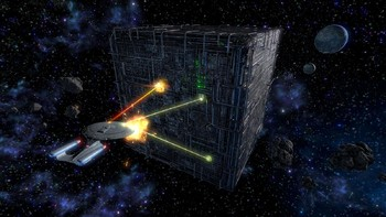 Screenshot2 - Star Trek Bridge Crew: The Next Generation