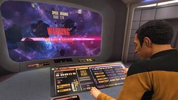 Screenshot3 - Star Trek Bridge Crew: The Next Generation