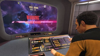 Screenshot3 - Star Trek Bridge Crew: The Next Generation