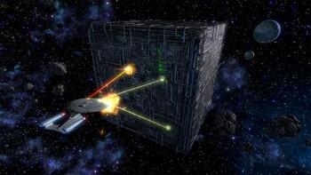 Screenshot3 - Star Trek Bridge Crew + The Next Generation Bundle