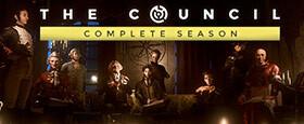 The Council – Complete Season (GOG)