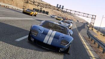 Screenshot1 - Assetto Corsa
